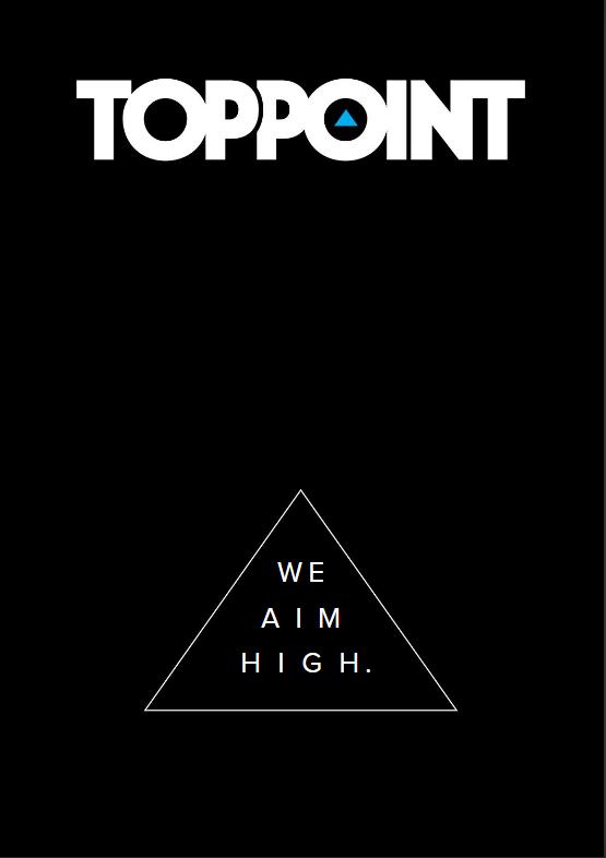 Toppoint tuotteet