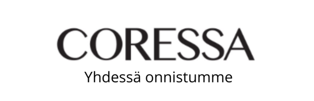 CORESSA