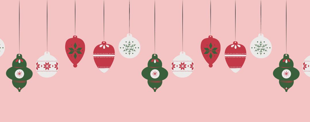Älä anna joulukiireen yllättää!